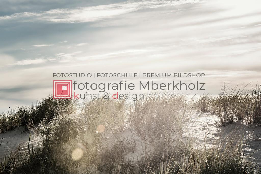 _Marko_Berkholz_mberkholz_usedom_MBE9569   Die Bildergalerie Düne, Strand & Meer des Warnemünder Fotografen Marko Berkholz, zeigt Impressionen der abwechslungsreichen Dünenlandschaft an der Ostsee.