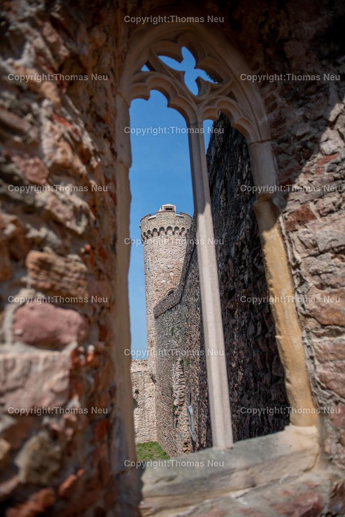 DSC_0100 | Bensheim, Auerbach, Schloss Auerbach, Burg, Mittelalter, Ruine, ,, Bild: Thomas Neu