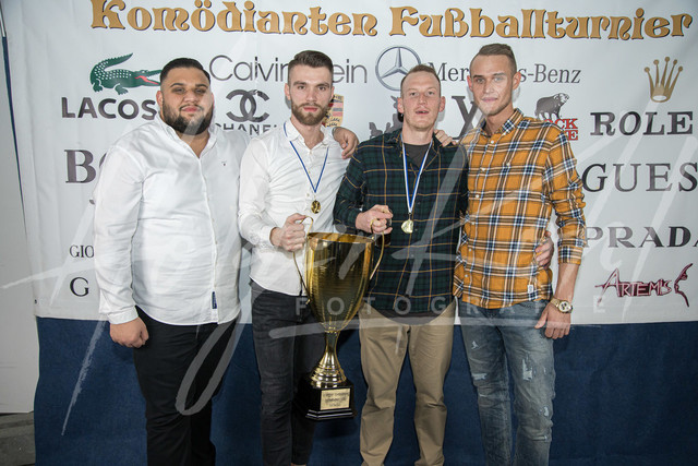 Berolina Fussballturnier 2020 (285)