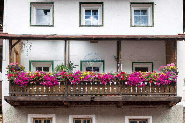 Kastelruth | ITA, Italien, Südtirol, Kastelruth, 14.07.2014