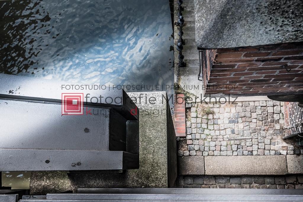 _Marko_Berkholz_mberkholz__MBE7728 | Die Bildergalerie Hamburg des Warnemünder Fotografen Marko Berkholz zeigt Aufnahmen aus unterschiedlichen Standorten der Speicherstadt in Hamburg.