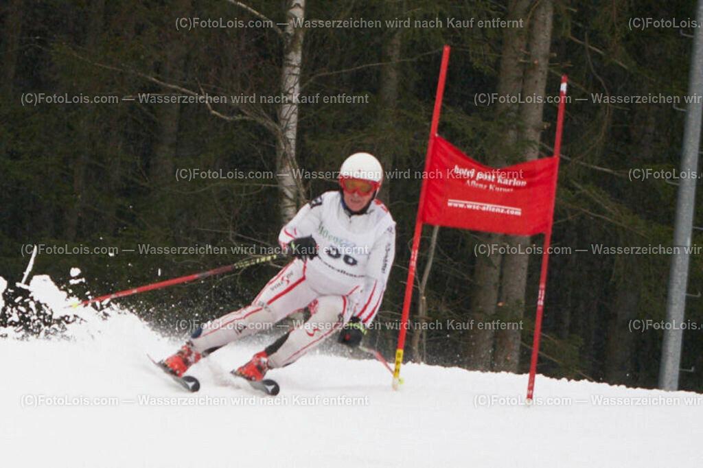 191_SteirMastersJugendCup | (C) FotoLois.com, Alois Spandl, Atomic - Steirischer MastersCup 2020 und Energie Steiermark - Jugendcup 2020 in der SchwabenbergArena TURNAU, Wintersportclub Aflenz, Sa 4. Jänner 2020.