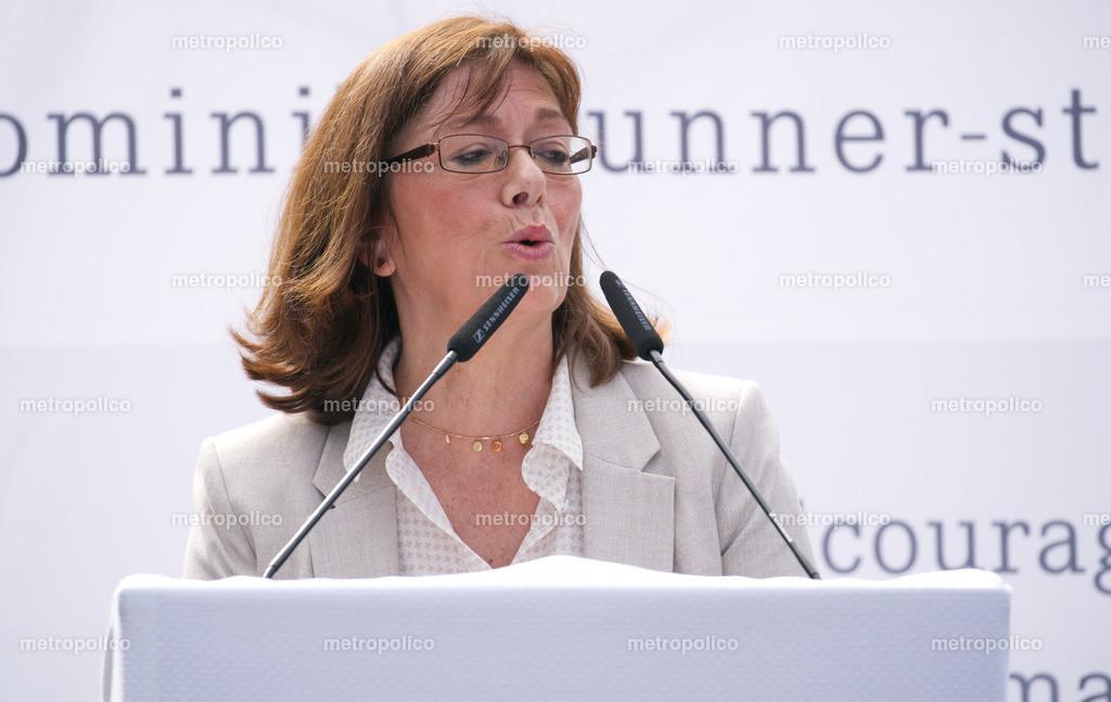 Sabine Kremer (7)