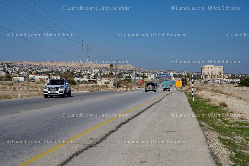 10972-10019 - Palästina _ Jericho