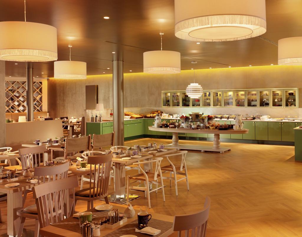 restaurant-01-hyperion-hotel-dresden-am-schloss
