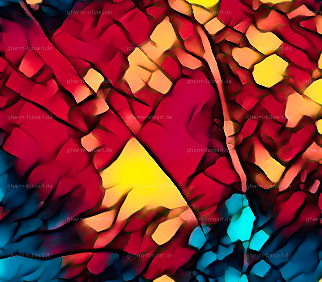 _GPS8046-topaz-bold-mosaic