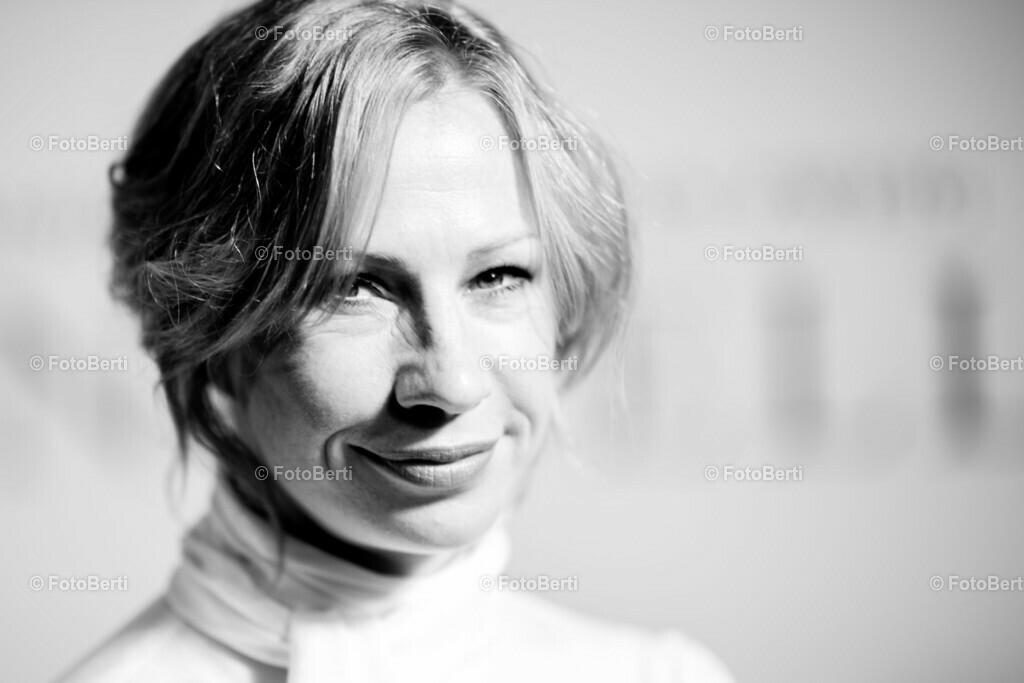 Schauspieler-Portrait | Birgit Minichmayr
