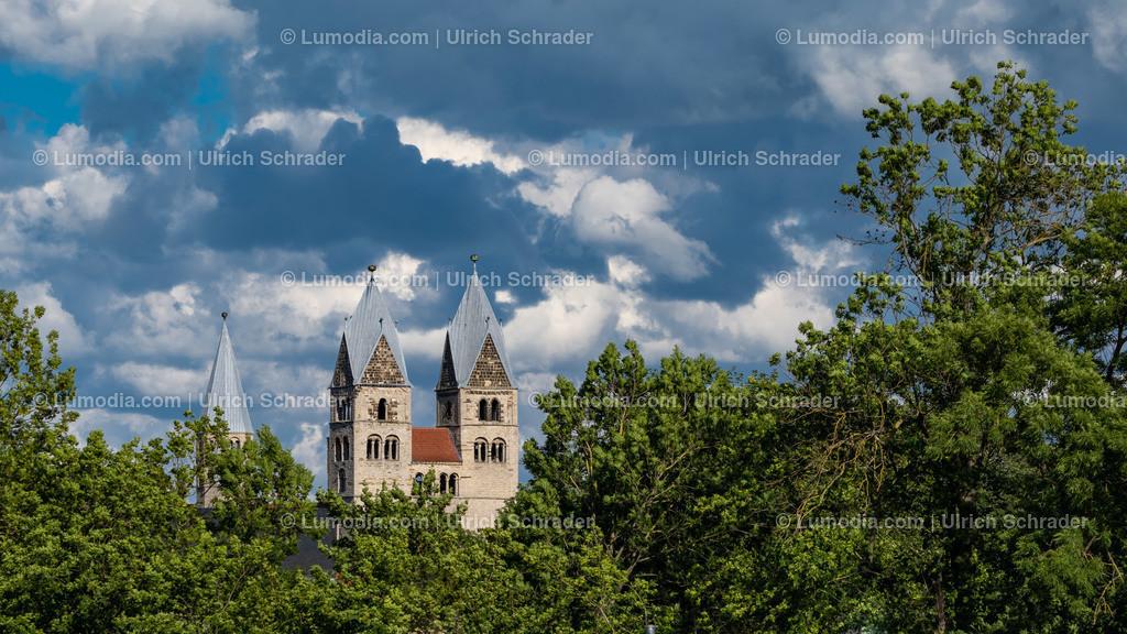 10049-11108 - Halberstädter Kirchen   max. Auflösung 8256 x 5504