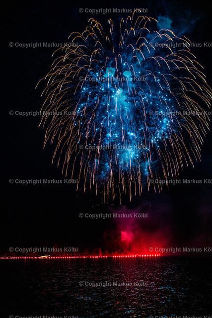 Feuerwerk Karlsfeld 2019-84