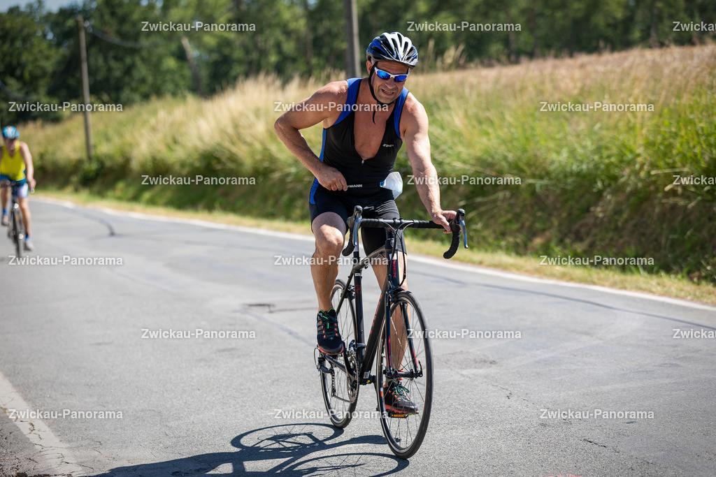 2019_KoberbachTriathlon_2906_Quad_Jedermann_Kobylon_EE_148