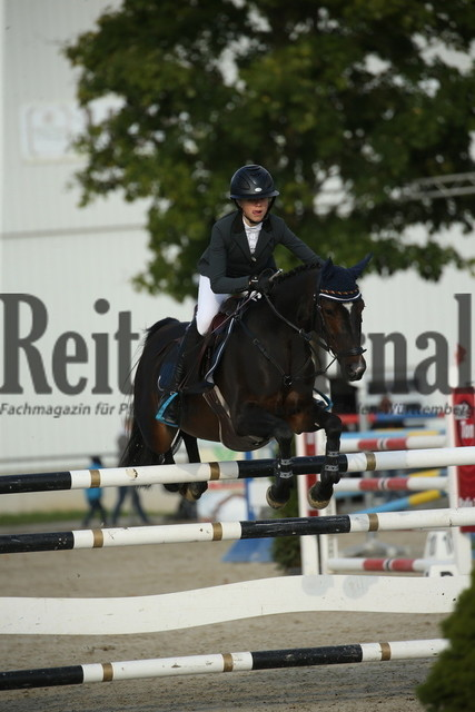 Rot am See_2021_Ponyspringprüfung_Kl.M_Ava Ferch_Chessy 18 (3)