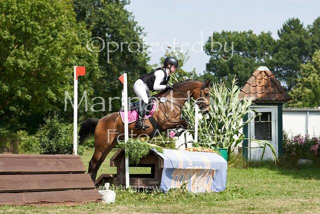 21KRRV200_Marina Hewig