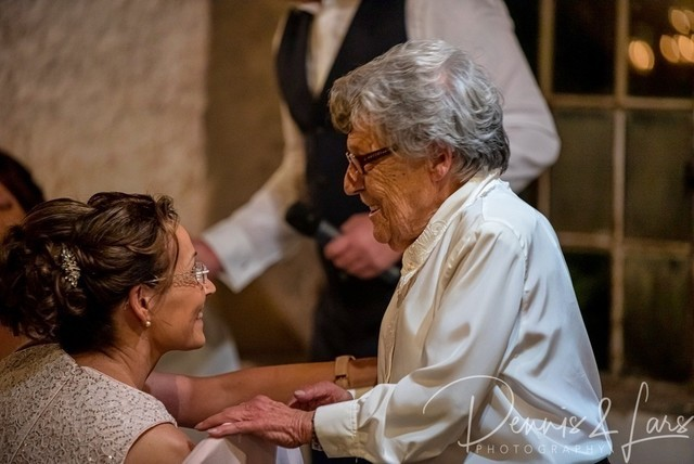 2020-09-11 Hochzeit Jessy und Marcel - Eichenstolz-209