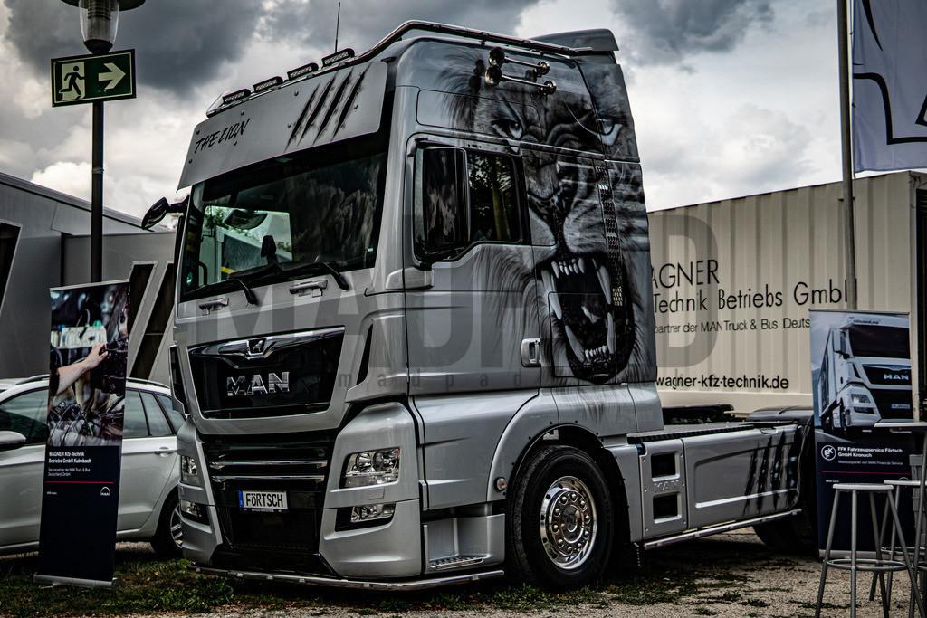 Trucker_Lichtenfels-36