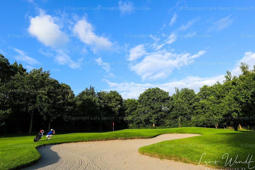 Wendt-Pictures Wendt Golffotos-3688