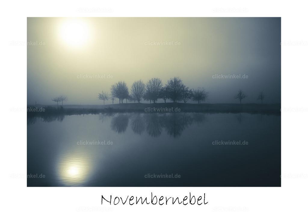 print_Novembernebel