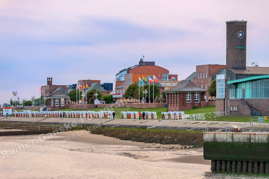 170715-27-Wilhelmshaven Südstrand