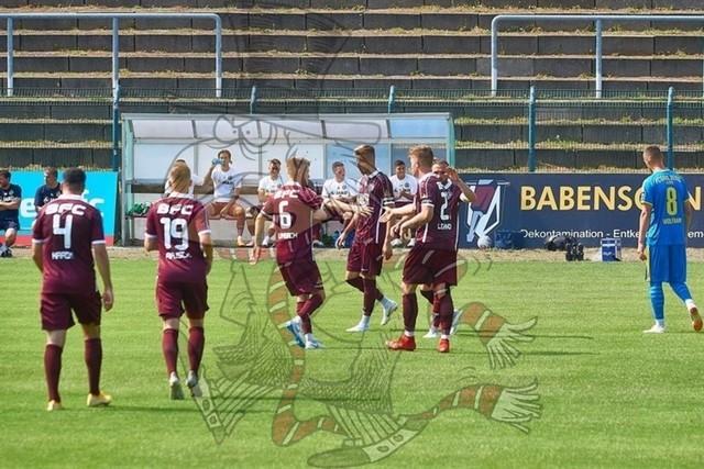 BFC Dynamo vs. FC Carl Zeiss Jena 039