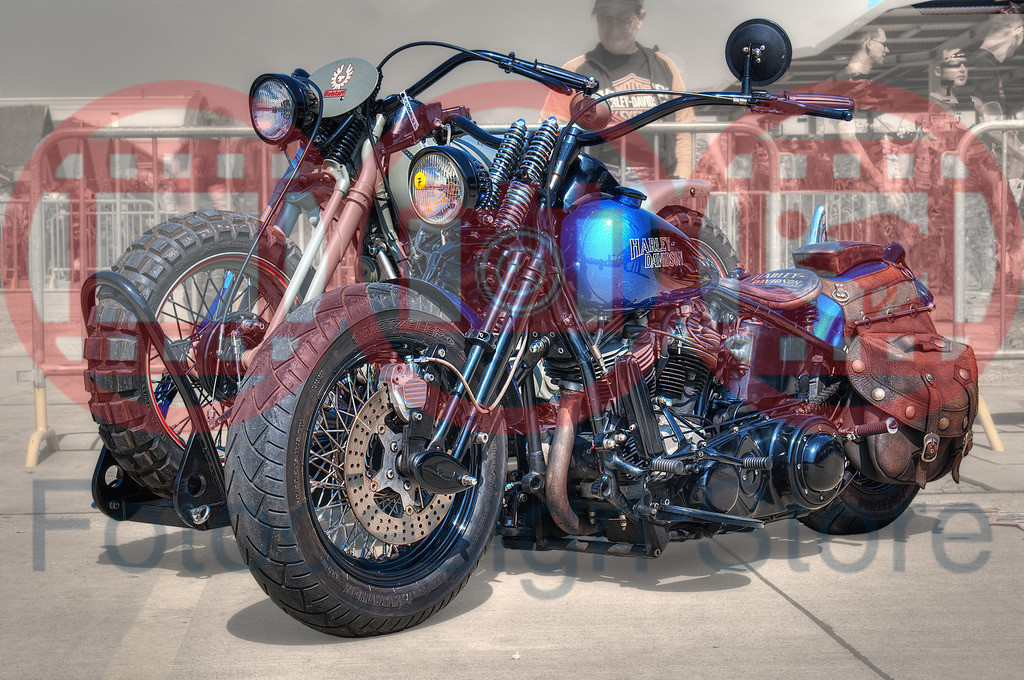 Motorcycles_0007
