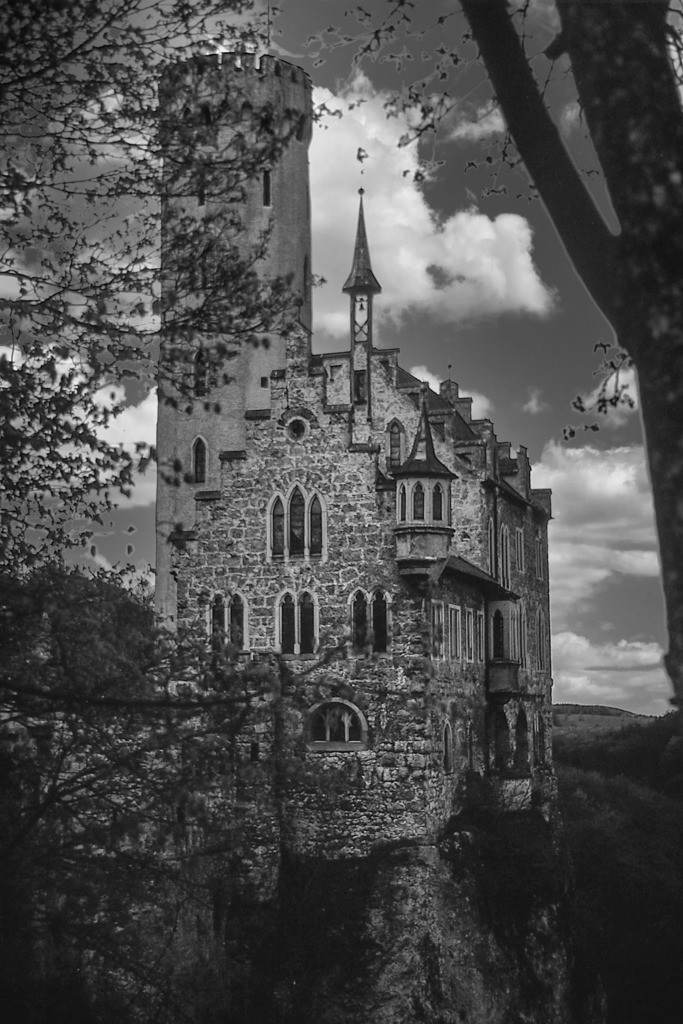 PICT00191 | Burg Lichtenstein