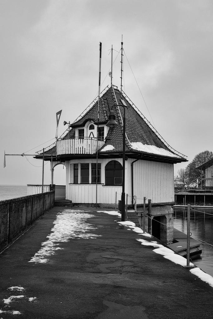 Segelhafen-Lindau_02_pctrs