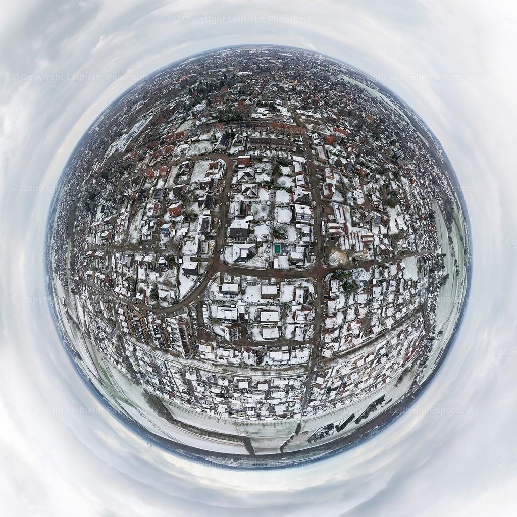 18-02-04-Airpano-Schrievers-Brede Panorama