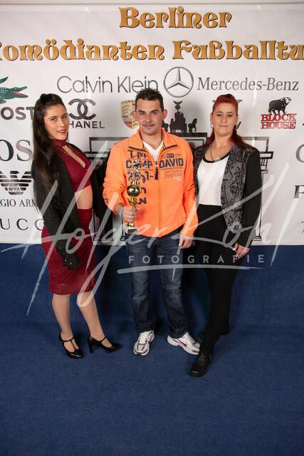 Circus Berolina Party (229)