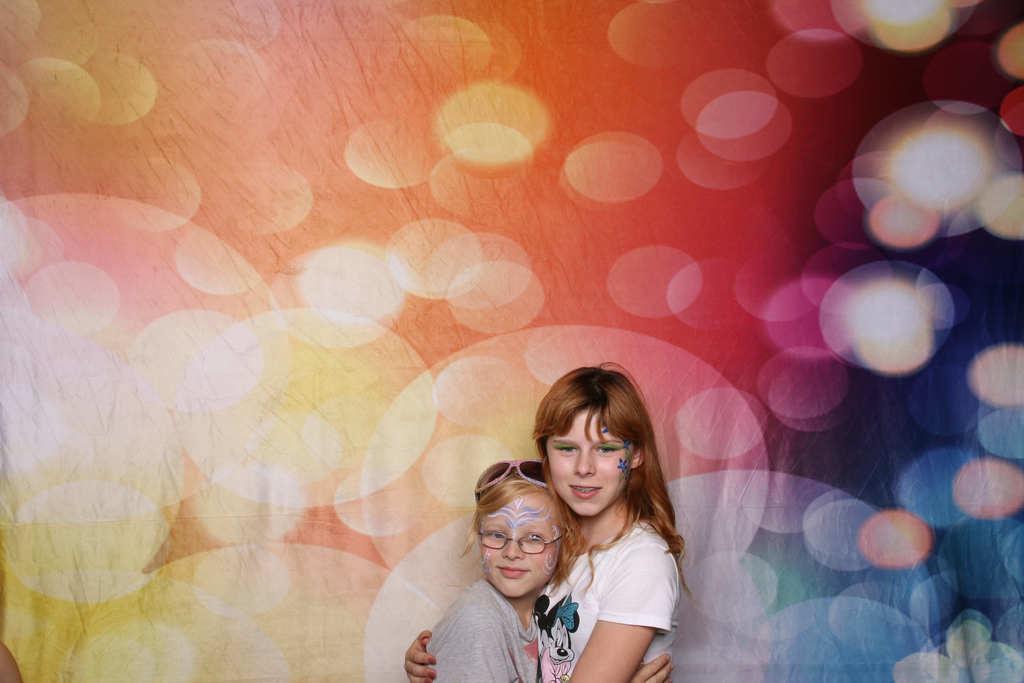 Fotofunbox-zaqusommerfest19_266 | fotofunbox.de tel 01776883405
