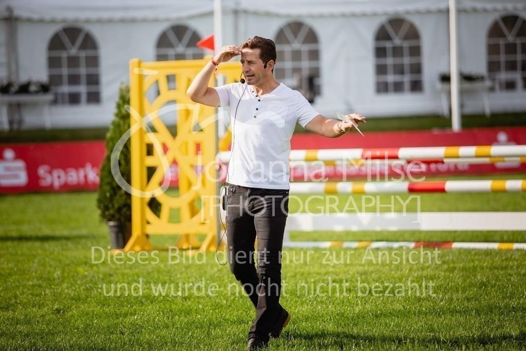 190724_AndyCandin-009 | German Friendships 2019 Top Ten Training