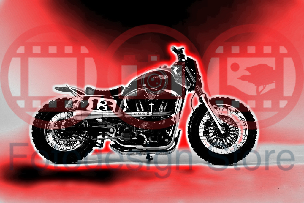 Red_Motorcycles_0017