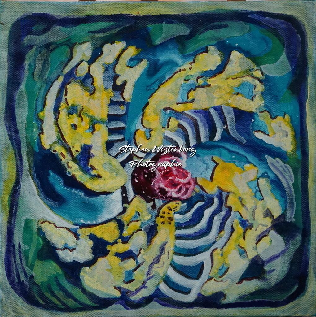 Gingel-0103 | Roland Gingel Artwork @ Gravity Boulderhalle, Bad Kreuznach  Bilder dieser Galerie sind noch nicht im Verkauf. Wenn Sie Repros erwerben möchten, finden Sie diese in der Untergalerie