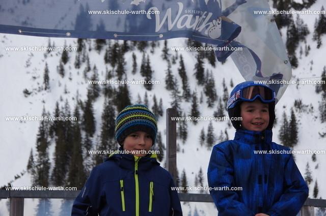 Kinderskirennen (93)