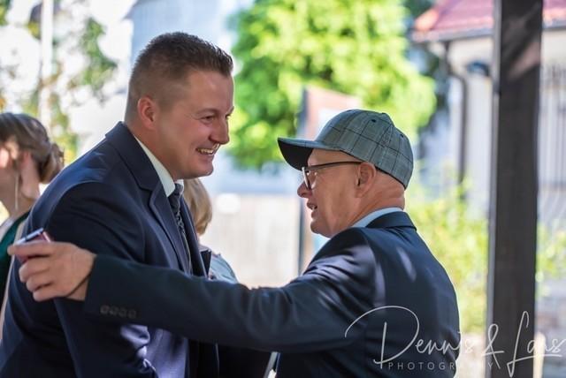 2020-09-11 Hochzeit Jessy und Marcel - Standesamt-104