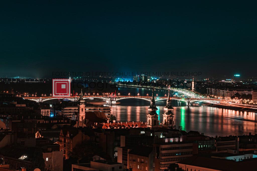 _Marko_Berkholz_mberkholz_budapest_MBE4024 | Die Bildergalerie Budapest des Warnemünder Fotografen Marko Berkholz zeigt Motive einer Fototour durch die Metropole Budapest.