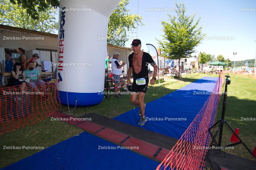 2019_KoberbachTriathlon_ZielfotoSamstag_rk0194