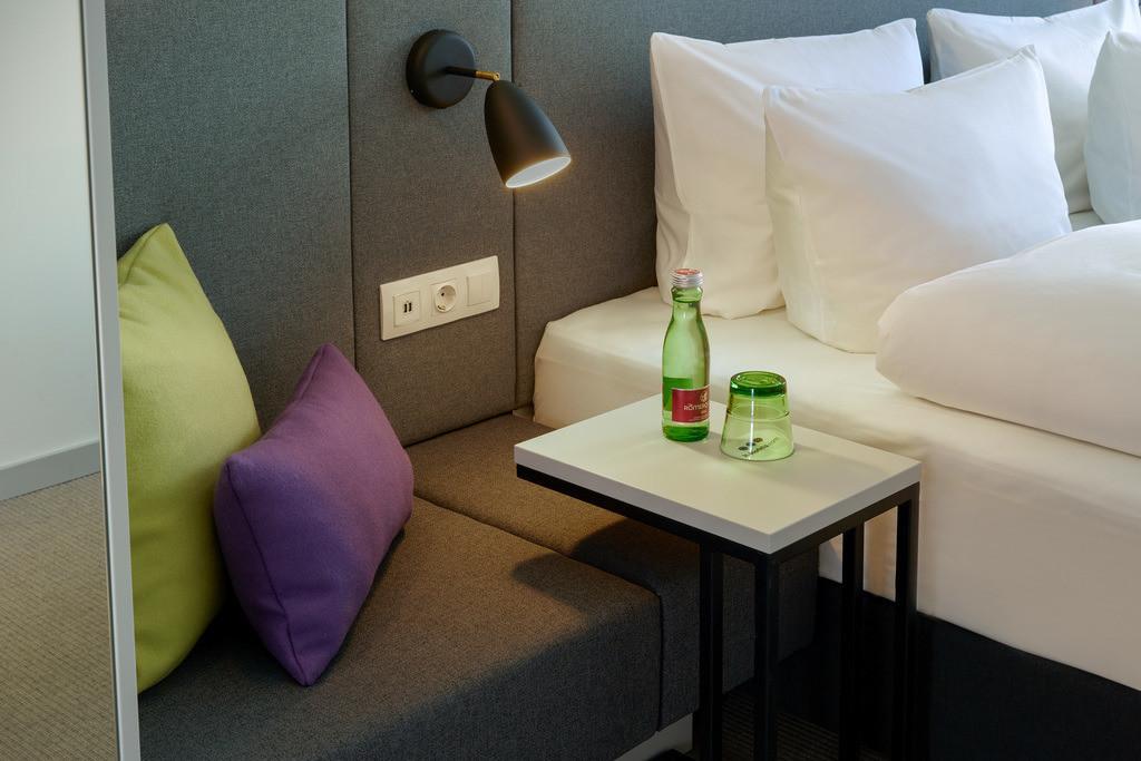 zimmer-komfort-09-hplus-hotel-wien