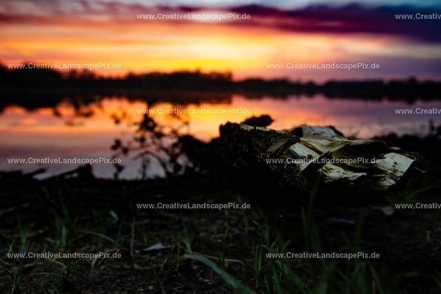 Sonnenuntergang11