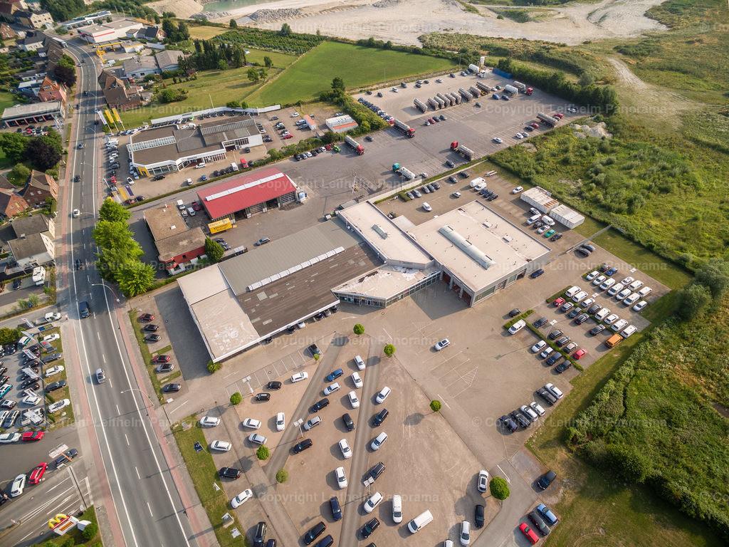 15-07-01-Leifhelm-Panorama-Neubeckumer-Strasse-17