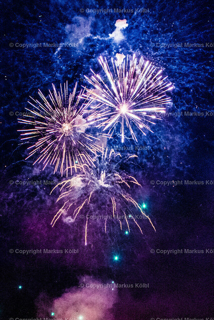 Feuerwerk Karlsfeld 2019-38