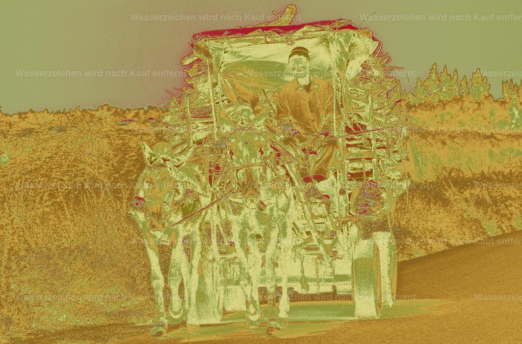 Consignment   Marokko, Marrakesch, Photokunst, Kunstwerk, wallpaper, art