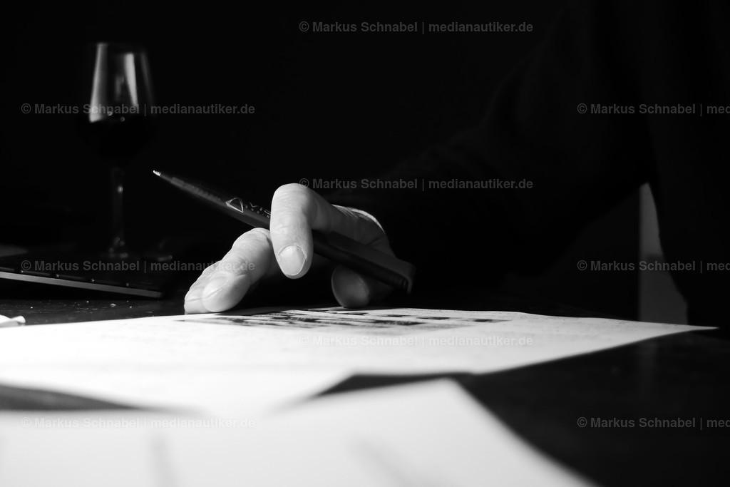 Work Process 001