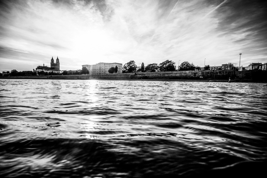 Magdeburg Stadt (44)sw