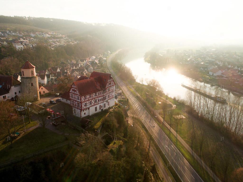 JS_DJI_0759_Burg-Homburg