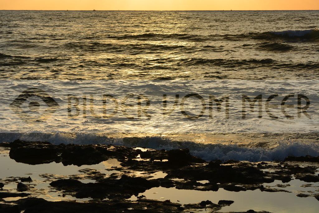 Sonnenaufgang Bilder   Sonnenaufgang Bilder am Meer