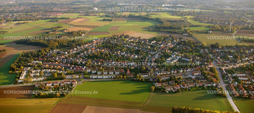 RE11101553 |  Recklinghausen, Ruhrgebiet, Nordrhein-Westfalen, Deutschland, Europa