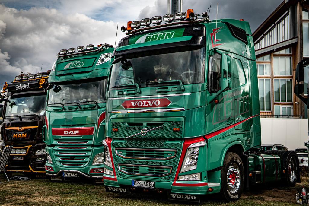 Trucker_Lichtenfels-46