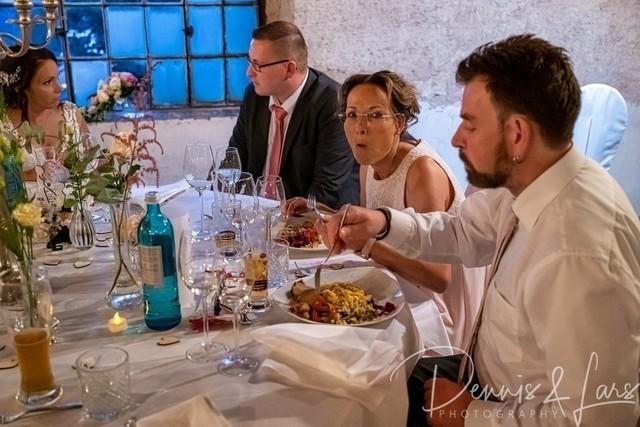 2020-09-11 Hochzeit Jessy und Marcel - Eichenstolz-141