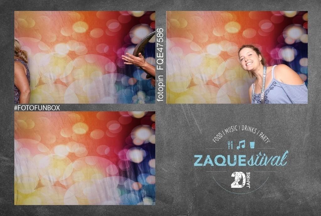 FQE47586 | www.fotofunbox.de tel.0177-6883405