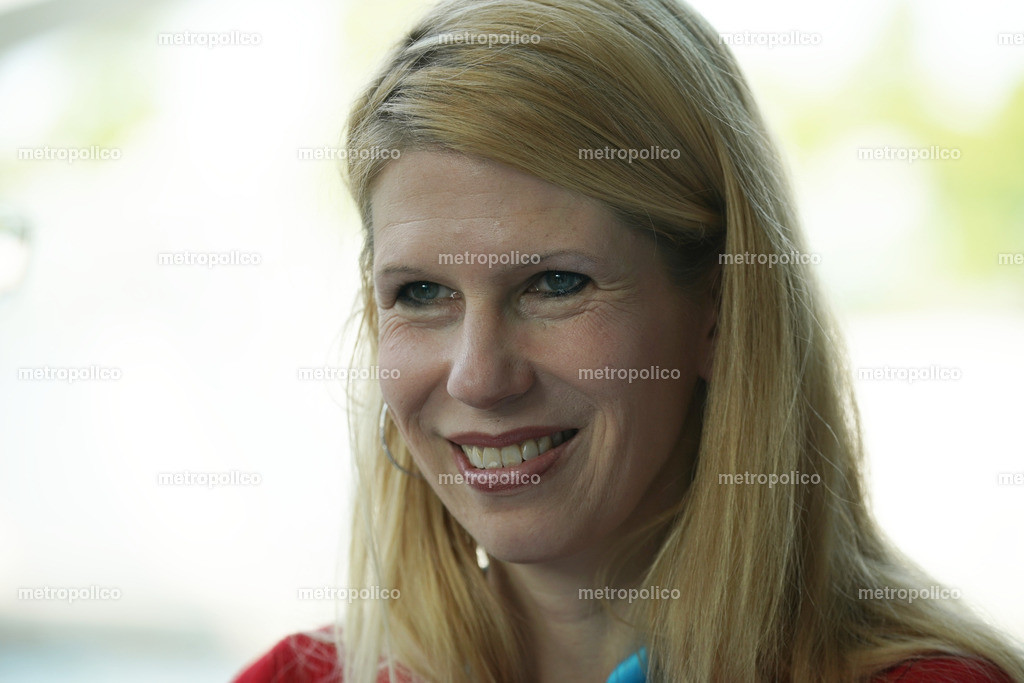 Ellen Kositza (4)