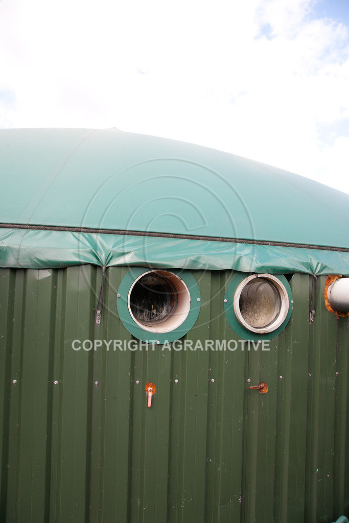 20100505-IMG_6146 | erneuerbare Energie Biogas - AGRARMOTIVE